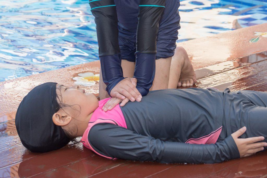 swimming pool accident attorneys corpus christi